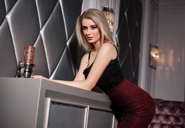 Mail Order Brides How to get a good international woman to love?